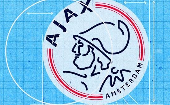 Bật mí câu chuyện đặc biệt về biểu tượng thần thoại của CLB Ajax Amsterdam
