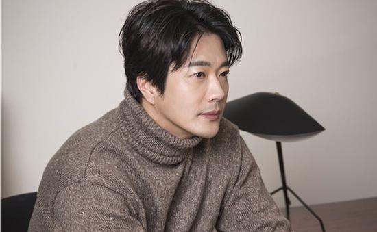 Kwon Sang Woo có thể tham gia phim điện ảnh The Pirates