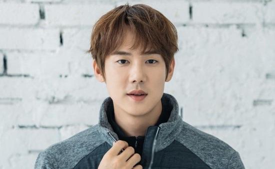 Yoo Yeon Seok có thể thế chỗ Kang Dong Won đóng phim mới