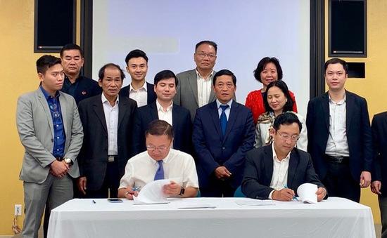 Hỗ trợ 200.000 USD cho startup Việt trong đại dịch COVID-19