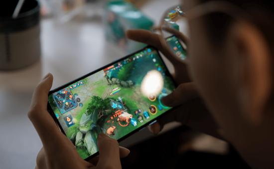 Huawei, Tencent hợp tác phát triển nền tảng game mới