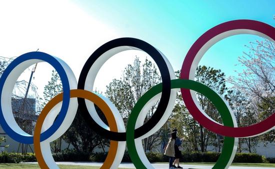 Toàn cảnh thể thao đẩy lùi COVID-19: Olympic Tokyo sẽ diễn ra từ 23/7 tới 8/8/2021