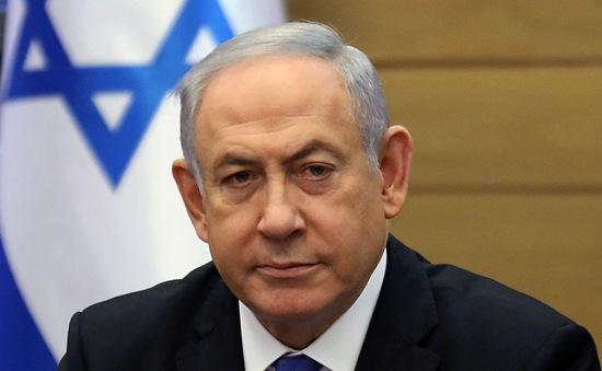 Thủ tướng Israel cách ly theo dõi sau khi cố vấn mắc COVID-19