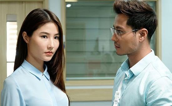 Đây là lý do Diễm My 9X nghi ngờ giới tính của Thanh Sơn