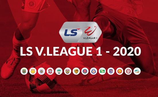 Ngày mai (31/3), VPF họp trực tuyến tìm phương án cho V.League 2020