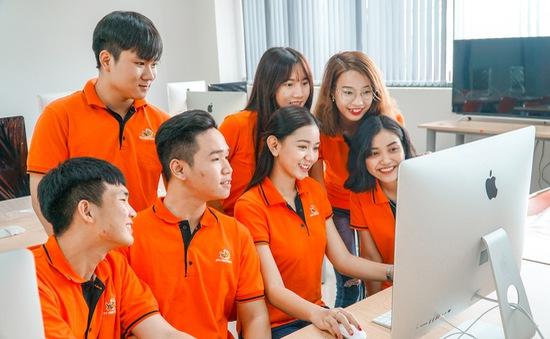 Ra mắt trang SchoolRank xếp hạng học sinh phổ thông toàn quốc