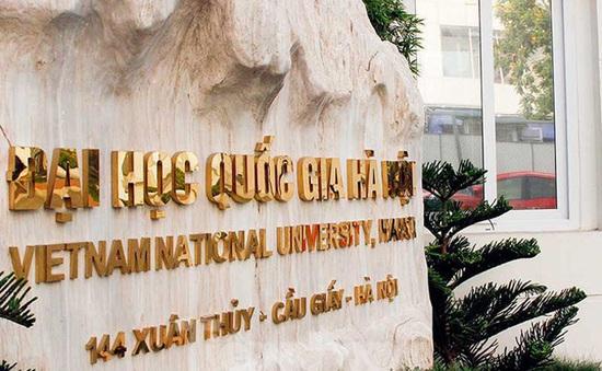 4 cơ sở giáo dục Việt Nam được tăng hạng về lĩnh vực khoa học trên bảng xếp hạng toàn cầu QS 2020