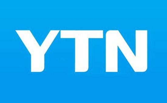 YTN khẳng định không hạ thấp hay coi thường văn hóa Việt Nam