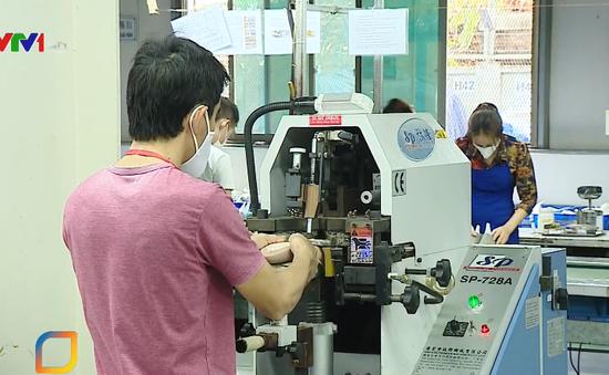 Hàng triệu lao động ở Đông Nam Á có nguy cơ mất việc làm do dịch COVID-19