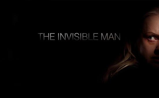 """""""The Invisible Man"""": Khi ác quỷ ẩn mình dưới cái tên """"bạo hành và lạm dụng"""""""
