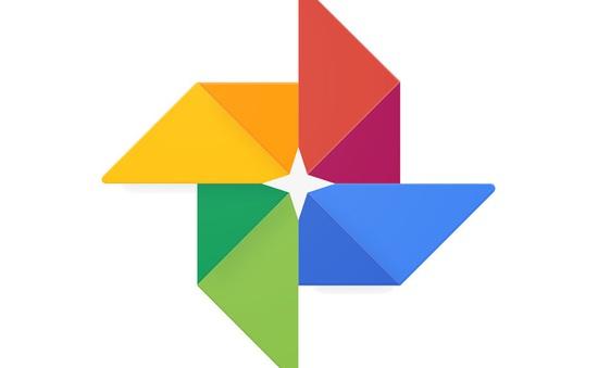 Google Photos cập nhật giao diện mới trên Android