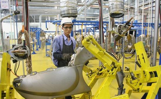 TP.HCM hỗ trợ sản xuất, kinh doanh trong mùa dịch COVID-19