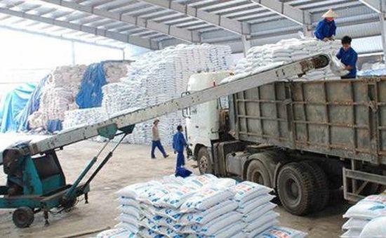 Gia hạn áp dụng biện pháp tự vệ đối với phân bón DAP, MAP nhập khẩu