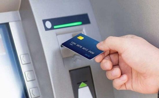 Tiếp tục miễn, giảm phí dịch vụ thanh toán điện tử liên ngân hàng