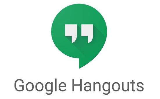 Google có thể sẽ dừng hoạt động của dịch vụ Hangouts