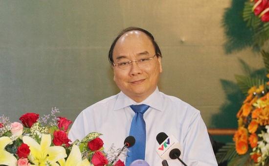 Thủ tướng mong đồng bào Khmer đón Tết Chôl Chnăm Thmây cùng với việc thực hiện giãn cách xã hội