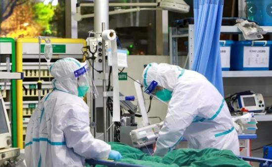 Nghiên cứu về những người dễ bị virus SARS-CoV-2 tấn công