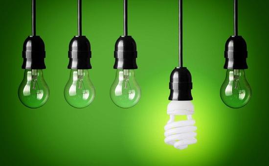 Dùng điện thế nào vừa tiết kiệm, vừa không ảnh hưởng nhu cầu sinh hoạt?