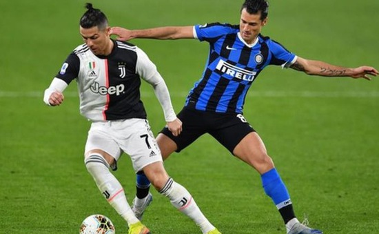 Liên đoàn bóng đá Italia sẽ xét nghiệm SARS-CoV-2 cho các cầu thủ