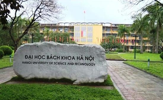 Trường Đại học Bách khoa Hà Nội điều chỉnh Đề án tuyển sinh năm 2021