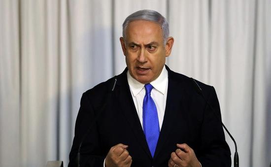 Israel nới lỏng lệnh đóng cửa đất nước