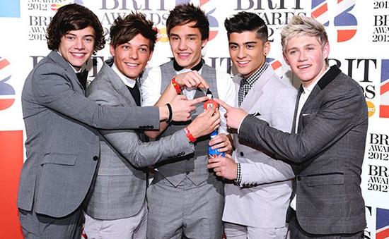 One Direction tổ chức lễ kỷ niệm 10 năm, Zayn Malik không tham gia