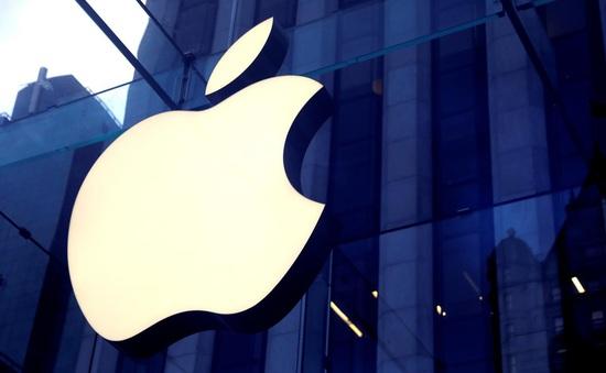 Apple mở rộng dịch vụ ra nhiều thị trường mới