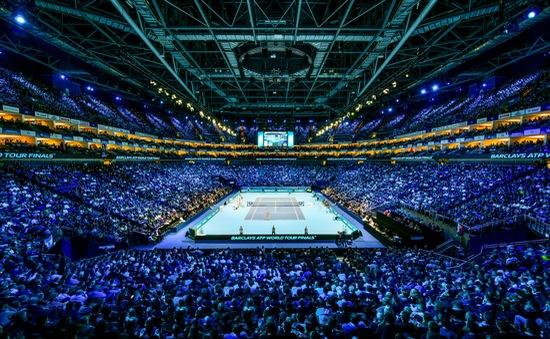 ATP lên kế hoạch hỗ trợ các tay vợt thứ hạng thấp