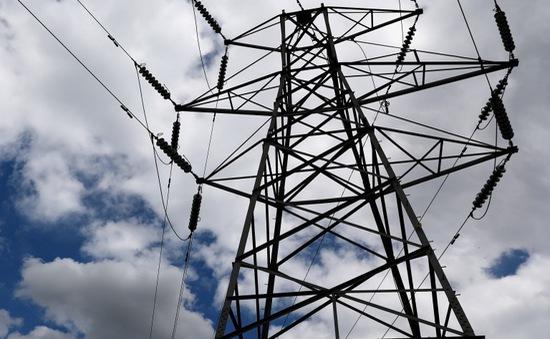 22 triệu hộ gia đình tại Thái Lan được hỗ trợ tiền điện