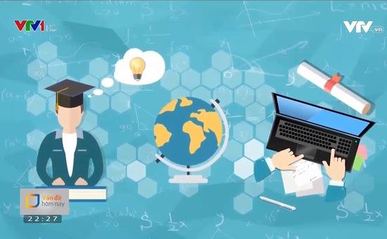 Cần làm gì để chuẩn bị cho bước ngoặt chuyển đổi số ngành giáo dục?