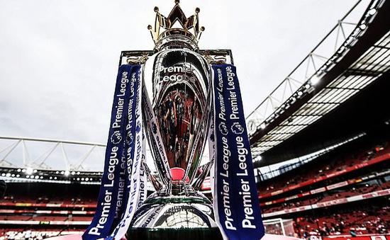 """Chủ tịch UEFA đề xuất phương án trao cúp vô địch Ngoại hạng Anh """"độc nhất vô nhị"""" cho Liverpool"""