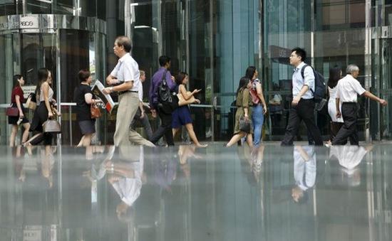 Singapore đóng cửa trường học và công sở do dịch COVID-19