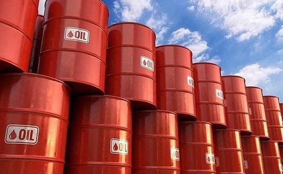 Khi nào cuộc khủng hoảng giá dầu kết thúc?