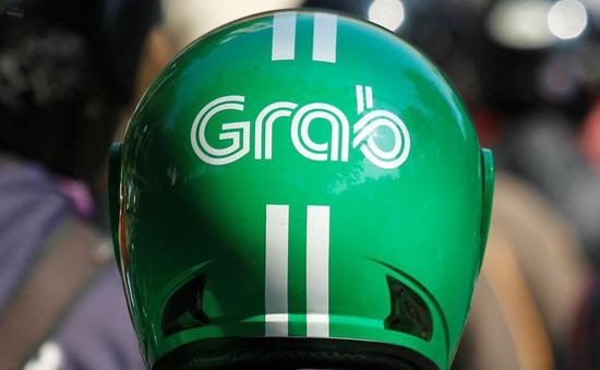 Dừng giãn cách xã hội: GrabBike hoạt động trở lại ở Hà Nội, Grab 4 bánh mở lại trên toàn quốc trừ TP.HCM
