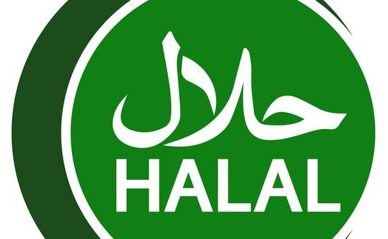 Từ ngày 30/5, hàng nhập khẩu vào Pakistan phải có chứng nhận Halal