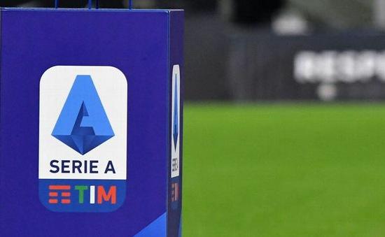 Toàn cảnh thể thao đẩy lùi COVID-19: Hiệp hội cầu thủ Italia không chấp nhận để cầu thủ giảm lương