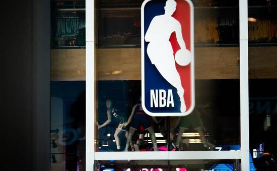 NBA quyên góp 1 triệu USD cho bang New York