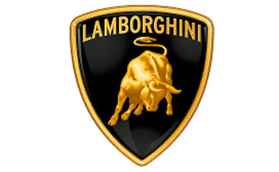 """Hãng siêu xe Lamborghini """"lấn sân"""" sản xuất khẩu trang, tấm chắn bảo hộ"""