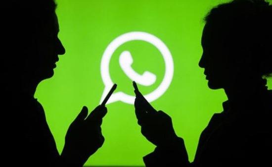 WhatsApp đẩy mạnh chống tin giả về dịch COVID-19