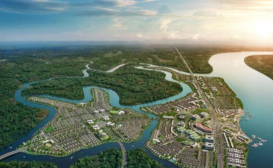 Hàng loạt dự án hạ tầng tại Đồng Nai đang được tính toán phương án triển khai