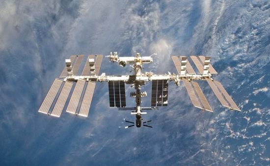 Triển khai nhiệm vụ đưa người lên ISS đúng kế hoạch bất chấp tình hình dịch COVID-19