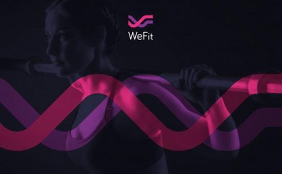 Tuyên bố phá sản, WeFit nói gì về việc đảm bảo quyền lợi cho khách hàng?