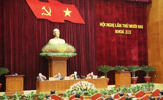 Lựa chọn nhân sự Ban Chấp hành Trung ương: Công việc hệ trọng liên quan đến vận mệnh của Đảng, dân tộc