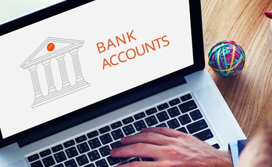 """Nhấp vào link lạ, tài khoản ngân hàng """"bốc hơi"""" gần 850 triệu đồng"""