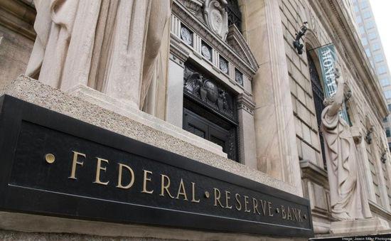FED bắt đầu chương trình mua trái phiếu doanh nghiệp