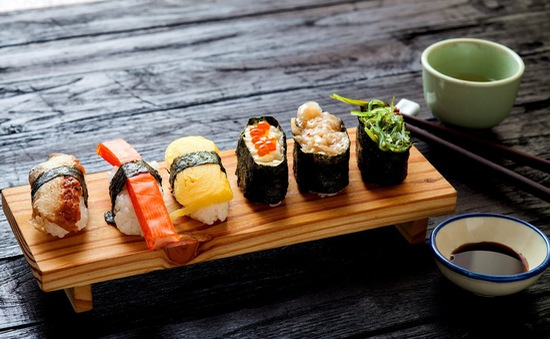 10 trải nghiệm ẩm thực thế giới phải thử một lần trong đời