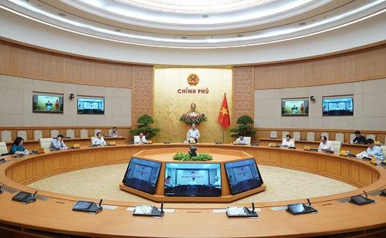 Cần có lộ trình phù hợp khi đưa người Việt Nam ở nước ngoài về nước