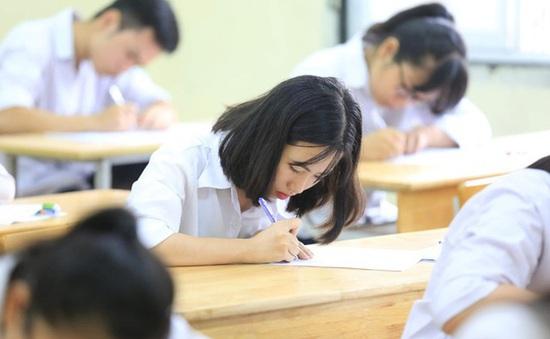 Học viện Ngoại giao, Đại học Giao thông Vận tải công bố phương thức tuyển sinh 2020