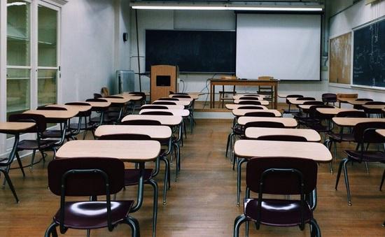 Phần Lan phát hiện trường hợp mắc bệnh sau khi mở lại các trường học