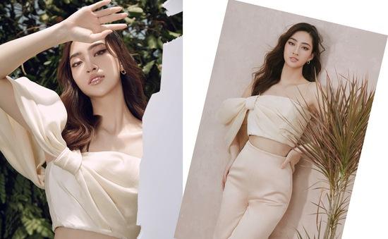 Sau Miss World, Lương Thùy Linh tiếp tục đi thi Miss International 2020?